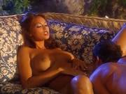 Tera Patrick Anthony Crane Cunnilingus Large Breasts